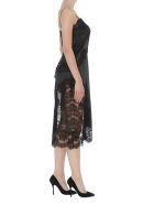 Dolce & Gabbana Dress - Black