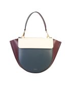 Wandler Hortensia Medium Bag - Multi