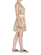Zimmermann Dress - Pink