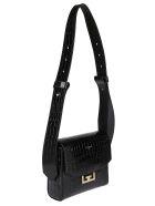 Givenchy Eden Bag - Black