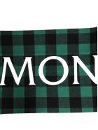 Moncler Scarf - Green