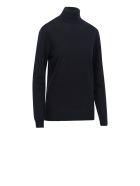 Marni Sweater - Black