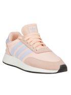 Adidas I-5923 Sneaker - Basic
