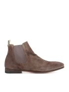 "Officine Creative Chelsea ""revien/021"" - Brown"