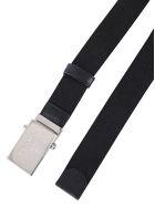 Prada Belt - Nero
