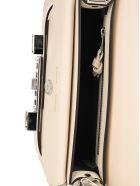 Proenza Schouler Smooth Ps11 Mini Classic - CLAY