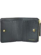 Tory Burch Kira Wallet - Black