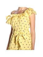 Vivetta Dress Dress Women Vivetta - yellow