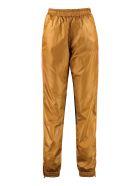 H2OFagerholt Winner Breaker Fabric Track Pants - Camel