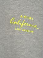AMIRI Bones Dress Hoodie - Basic