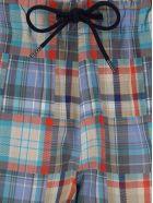 Paul Smith Bermuda Shorts - Multi-colour