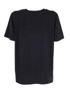 Edward Achour Paris T-shirt - Nero