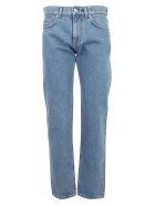 Versace Jeans - Denim blue