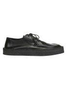 Marsell Marsèll Cassapara Derby Shoes - Nero