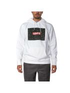 Levi's T-shirts COTTON SWEATSHIRT