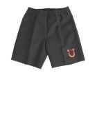 Gucci Junior Shorts - Grey
