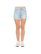 Levi's Levis Shorts - DENIM