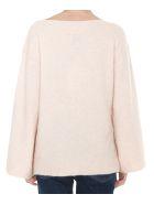 3.1 Phillip Lim Sweater - Pink