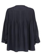 Chloé Chloè Shirt - Evening blue