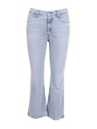 Citizens of Humanity Lyocell Jeans - Imagine