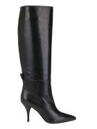 L'Autre Chose Lautre Chose Boots - Black