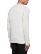 Drumohr Sweater - Beige