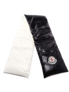 Moncler Accessories SCARF PADDED