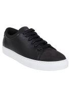 National Standard Sneakers - Ner/bian/ghiac