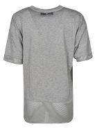 Adidas by Stella McCartney Short Sleeve T-Shirt