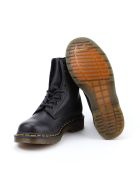 Dr. Martens Pascal Virginia Boot - Black