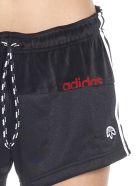 Adidas Originals by Alexander Wang 'disjoin' Shorts - Multicolor