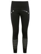 Adidas Training Believe This Leggings - black