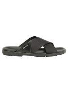 Prada Sandals - Nero