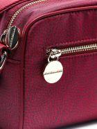 Borbonese Small Crossbody Bag - Brule