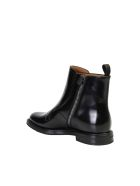 Church's Amelia Ankle Boots - Black