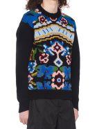Prada Sweater - Black