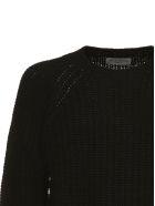 Officine Générale Sweater - Nero