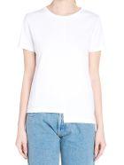 Loewe T-shirt - White