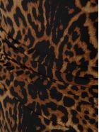 Saint Laurent Swimsuit - Leopard