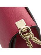 Furla Crossbody Bags Shoulder Bag Women Furla - red