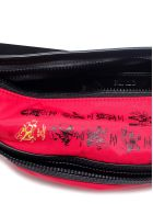 Kenzo Belt Bag - Red