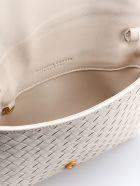 Bottega Veneta Braided Shoulder Bag - Basic