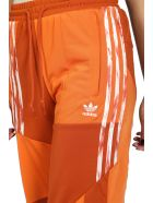 Adidas Originals Trousers - Ruggine