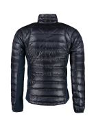 Canada Goose Hybridge Ultra-light Down Jacket - blue