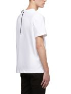 Craig Green Short Sleeve T-Shirt - Bianco