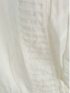 Isabel Marant Étoile Im Etoile Perla Blouse - WHITE