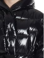 RED Valentino Jacket - Black