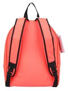 Maison Margiela Backpack - Orange