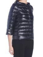 Herno 'iconico' Jacket - Black