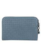 Bottega Veneta Urbandoc Briefcase - Tweedia